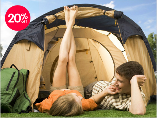 Секс туристов в палатке в крыму видео поводу